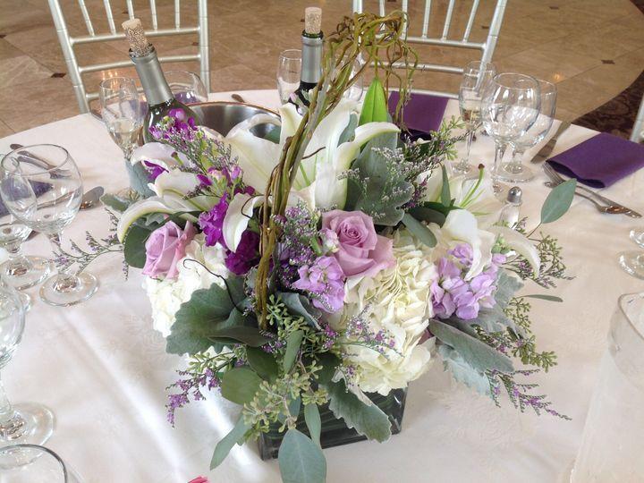 Tmx 1478795874635 Image Wallingford, Connecticut wedding florist