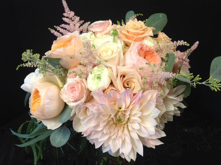 Tmx 1478795893835 Image Wallingford, Connecticut wedding florist