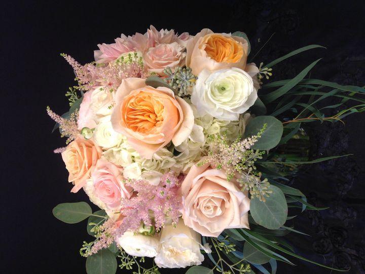 Tmx 1478795913792 Image Wallingford, Connecticut wedding florist