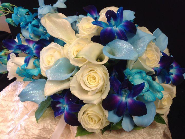 Tmx 1478799609839 Image Wallingford, Connecticut wedding florist