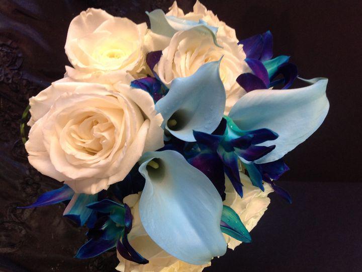 Tmx 1478799655006 Image Wallingford, Connecticut wedding florist