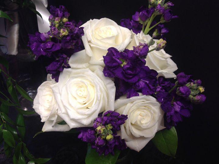 Tmx 1478799737046 Image Wallingford, Connecticut wedding florist