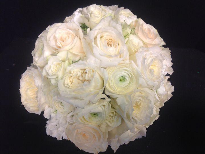 Tmx 1478799981204 Image Wallingford, Connecticut wedding florist