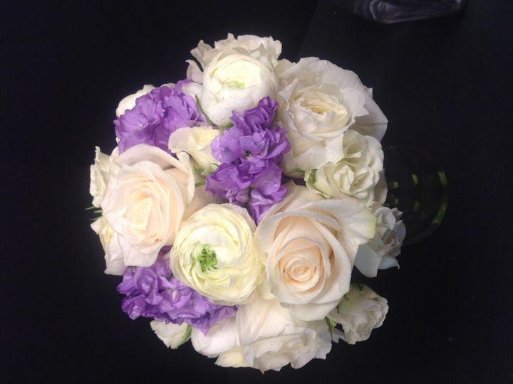 Tmx 1478799998834 Image Wallingford, Connecticut wedding florist