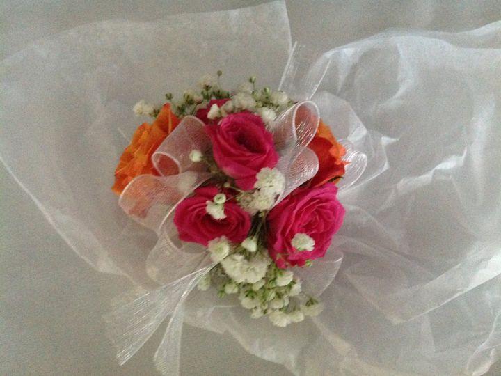 Tmx 1478800042979 Image Wallingford, Connecticut wedding florist