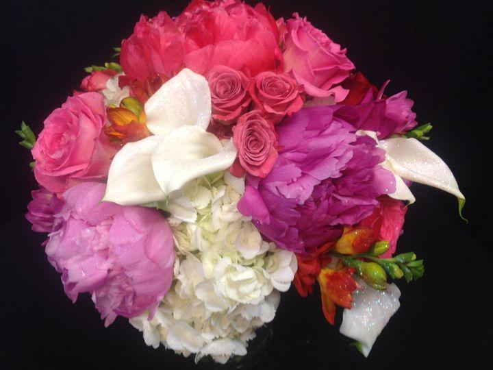 Tmx 1478800907206 Image Wallingford, Connecticut wedding florist