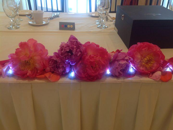 Tmx 1478801042648 Image Wallingford, Connecticut wedding florist
