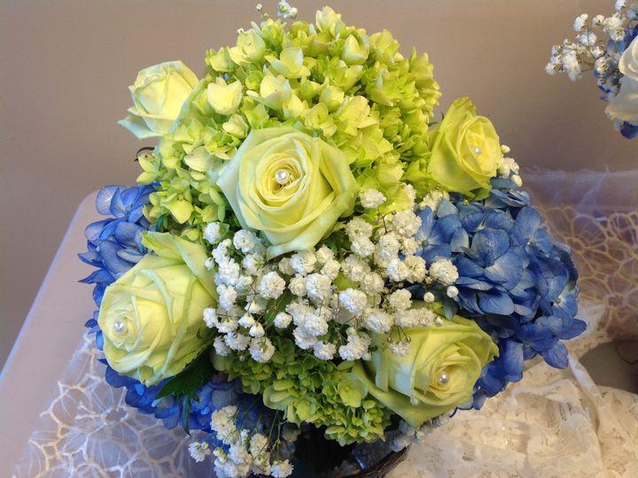 Tmx 1478804082893 Image Wallingford, Connecticut wedding florist