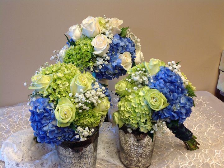 Tmx 1478804085155 Image Wallingford, Connecticut wedding florist