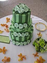 Tmx 1239935972703 1438416874e08e3fc07em Exeter wedding cake