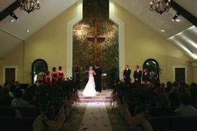 Calvary Chapel Yorba Linda