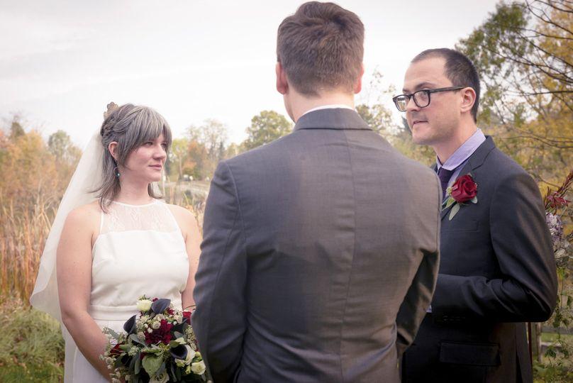 liz michael wedding 16 2