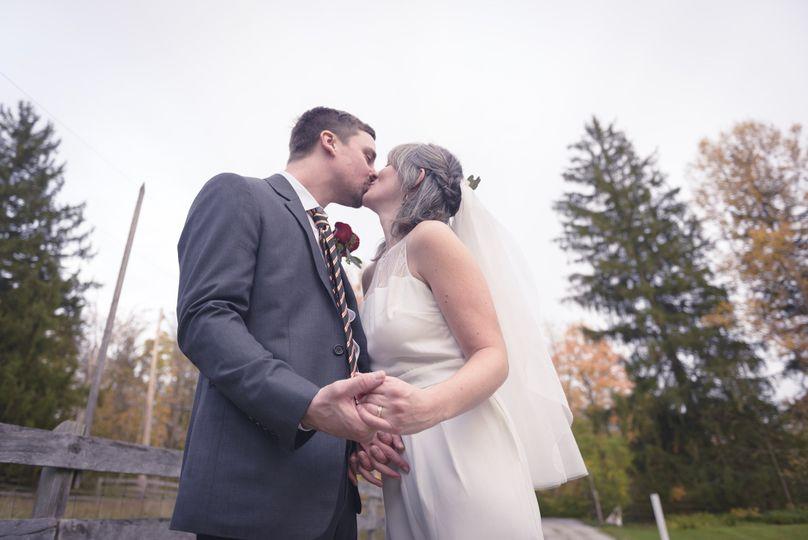 liz michael wedding 82