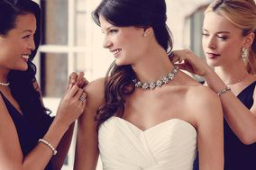 Sydney Chloe+Isabel Jewelry Stylist