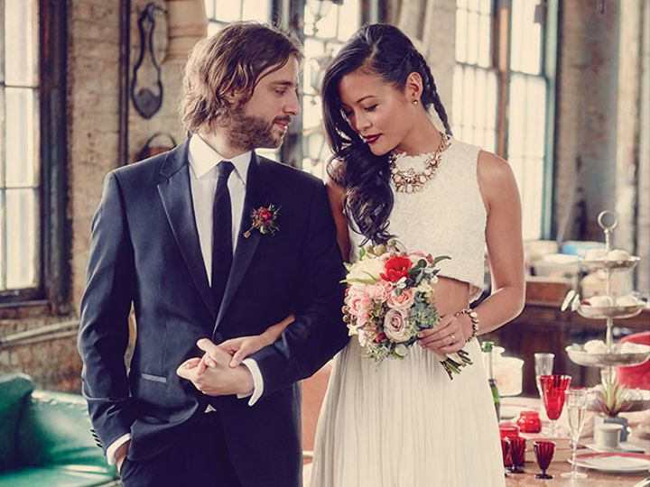 Tmx 1451947304850 Summer15watermarked21 Chico wedding dress