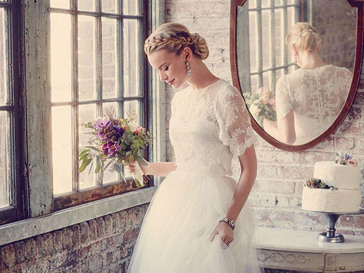 Tmx 1451947485545 Summer15watermarked10 Chico wedding dress