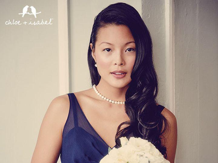 Tmx 1451947508759 Summer15watermarked37 Chico wedding dress