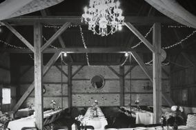 Barn at Windy Pine,LLC