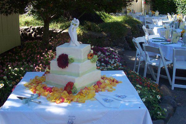 Tmx 1257444516934 1001273 Penngrove wedding cake