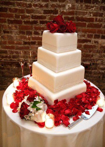 Tmx 1257540650762 491AB Penngrove wedding cake