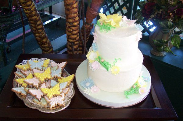 Tmx 1313414642876 NewImage2 Penngrove wedding cake