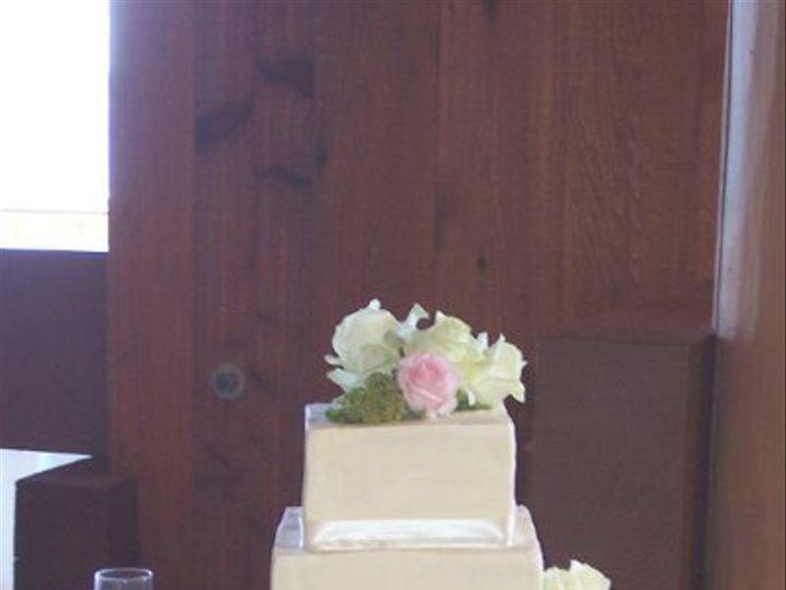 Tmx 1313414672157 NewImage3 Penngrove wedding cake