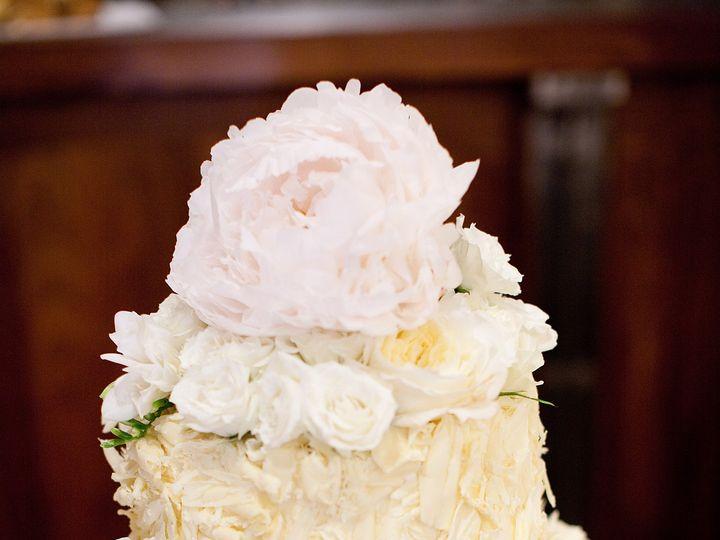 Tmx 1370372873095 Img057 Penngrove wedding cake