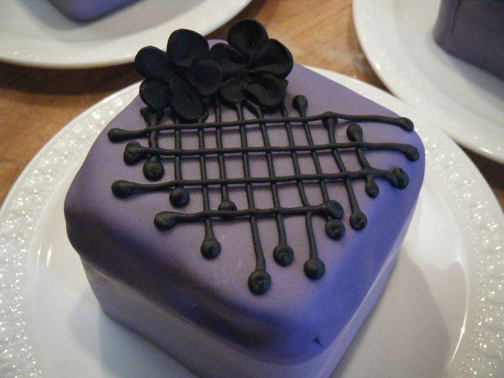 Tmx 1370489484830 Dscf2985 Penngrove wedding cake