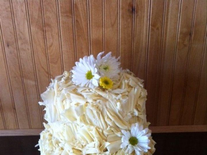 Tmx 1370489717946 Download Penngrove wedding cake