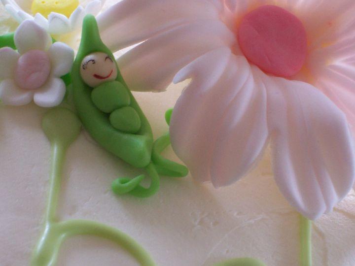 Tmx 1370489837382 1000970 Penngrove wedding cake