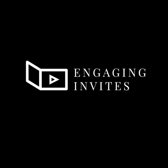 Engaging Invites