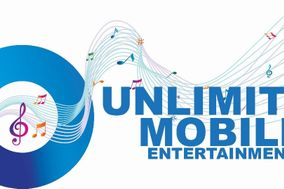 Unlimited Mobile Entertainment