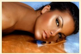 SunChic Mobile Spray Tans