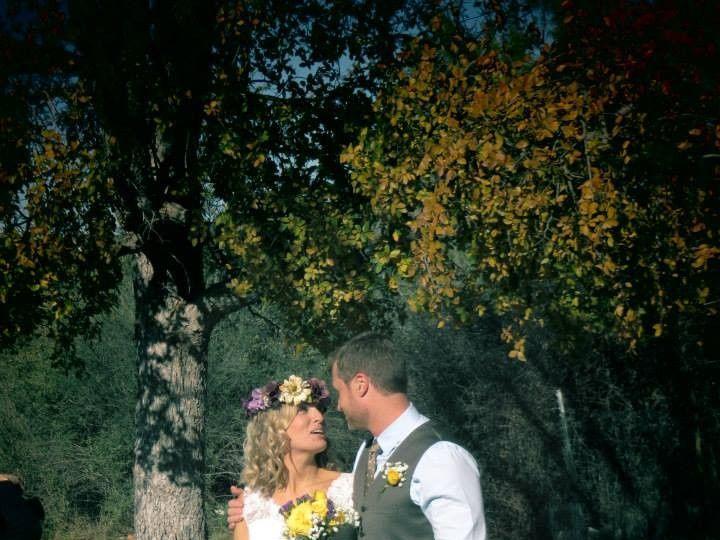 Tmx 1417888584404 E And M 7 Round Rock, Texas wedding officiant