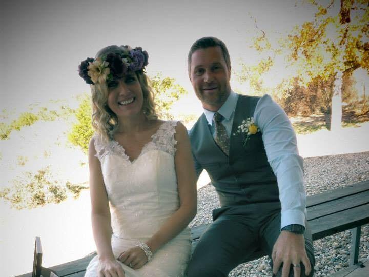 Tmx 1417888691725 E And M Round Rock, Texas wedding officiant