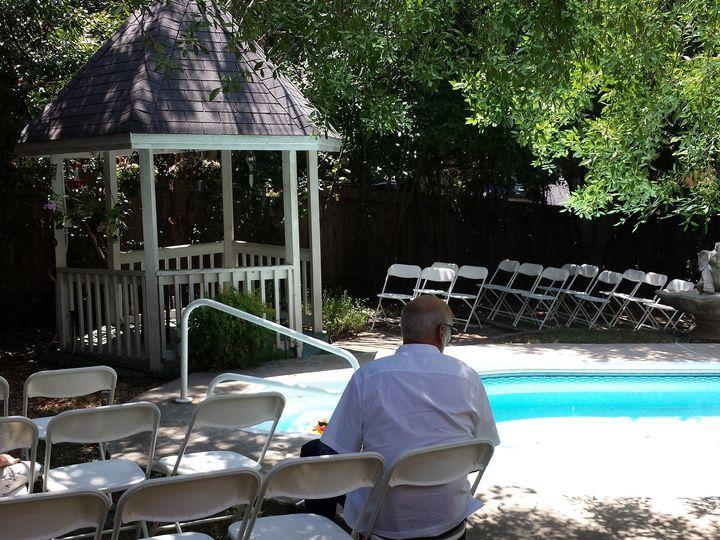 Tmx 1461617548669 20150801121011 Round Rock, Texas wedding officiant