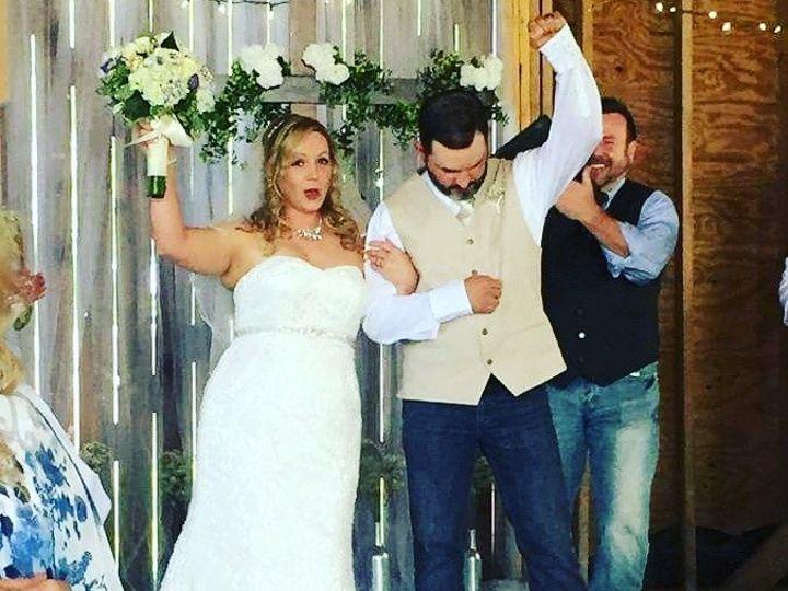 Tmx 1461617628557 Img20160425135348 Round Rock, Texas wedding officiant