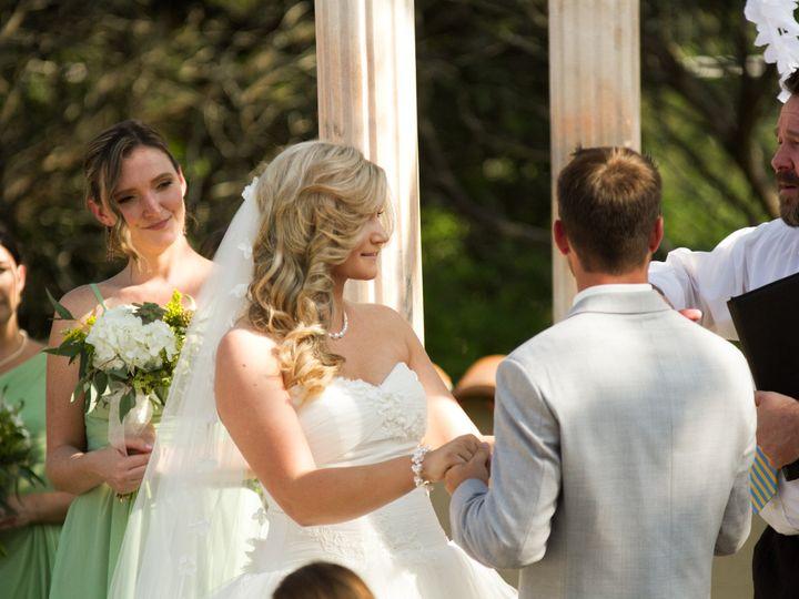 Tmx 1466192130386 Img0770 1 Round Rock, Texas wedding officiant