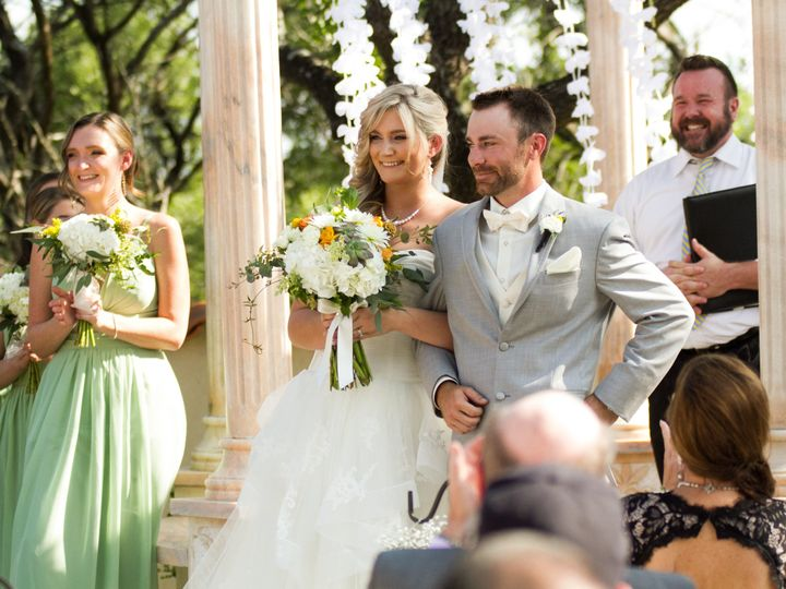 Tmx 1466192208766 Img0846 Round Rock, Texas wedding officiant