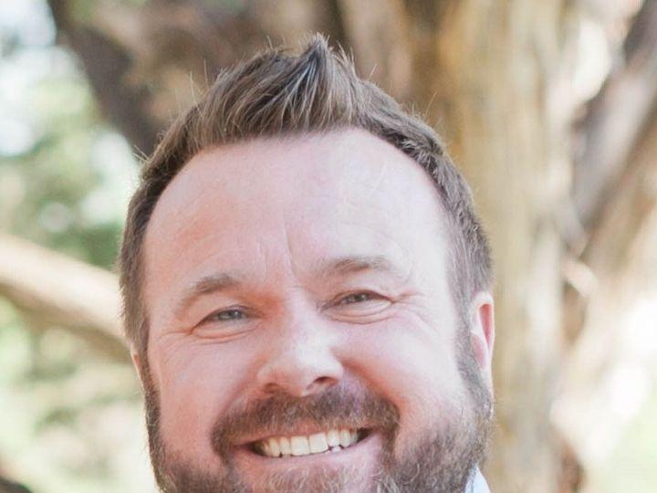 Tmx 1476385795 E2a11bd92af27d46 James Simmons Round Rock, Texas wedding officiant