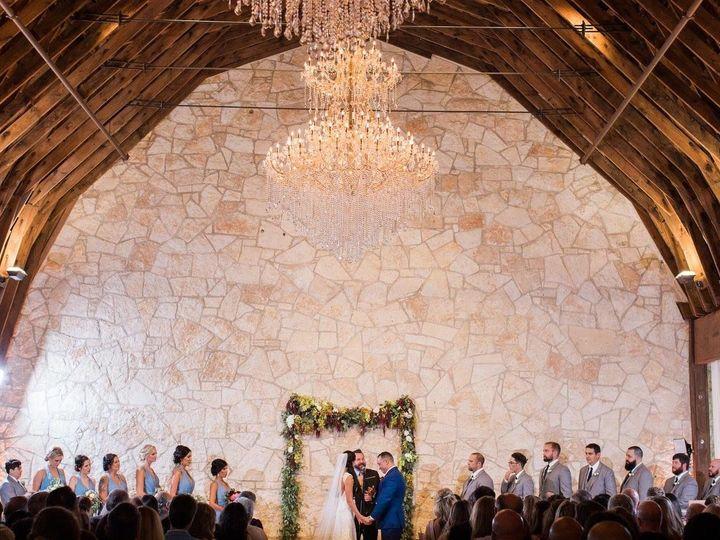 Tmx 1527112716 Bb1212db6622d3ab 1527112714 C6f346e356b43de3 1527112715308 6 Brodie Best Round Rock, Texas wedding officiant
