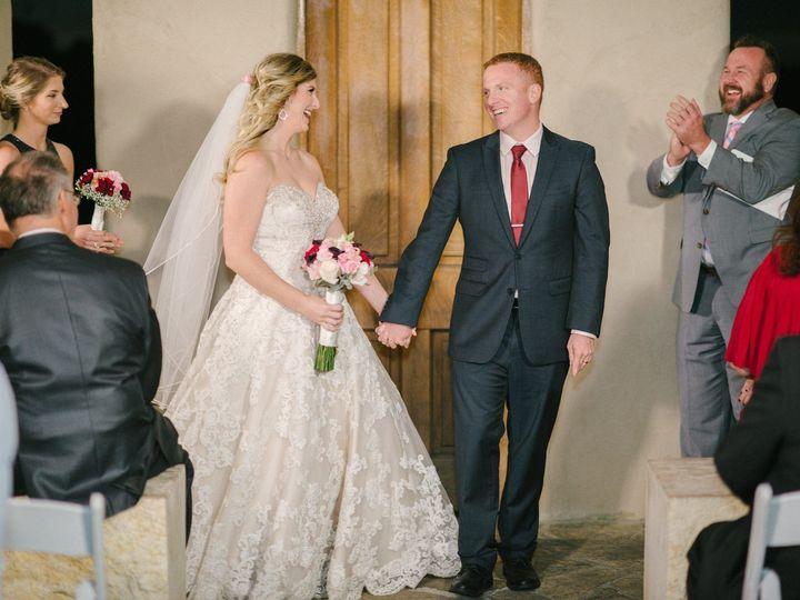 Tmx 1527112720 861b8a07e9f0f29b 1527112718 2f44851a55bd30ad 1527112719227 7 Haylee And Dr Brow Round Rock, Texas wedding officiant