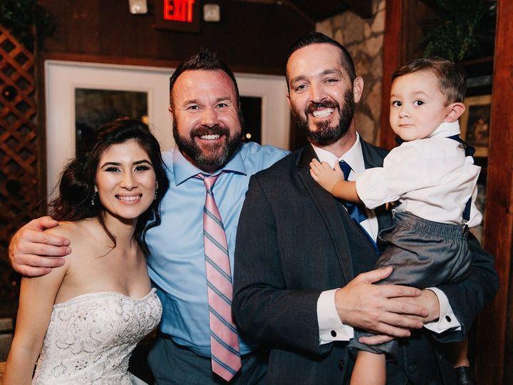 Tmx 1527112767 De21dd35e90d51f1 1527112766 0051bf838998a72d 1527112765552 12 Joshua And Pricil Round Rock, Texas wedding officiant
