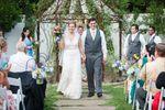 Austin Area Weddings image