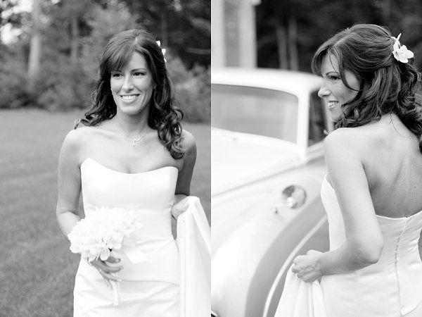 wedding photography in Boston by Sara Sun