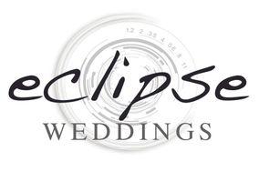 Eclipse Weddings