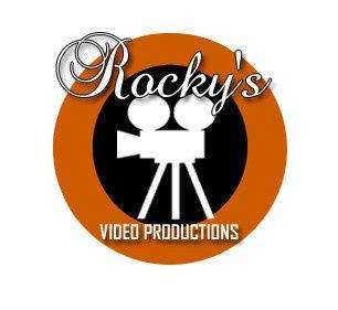 rockys professional logo copy