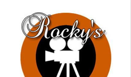 Rocky's Video Production