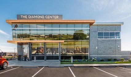 The Diamond Center 1
