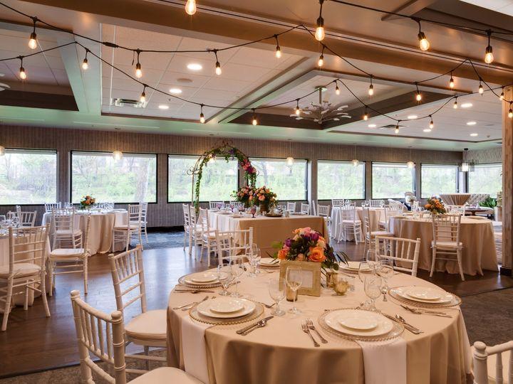 Tmx  Mg 9362 Hdr 2 51 337768 1562883906 Milwaukee, WI wedding venue